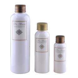 Warm Cotton- Aromatherapy Oil
