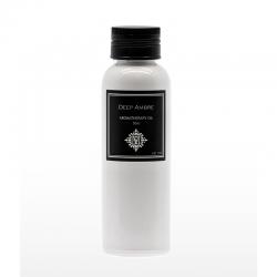 Deep Ambre -Aromatherapy Oil