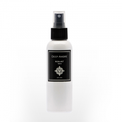 Deep Ambre-Room Spray