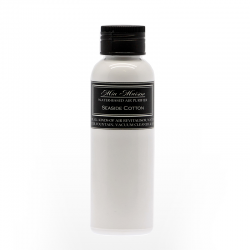 Seaside Cotton-Water Based Oil