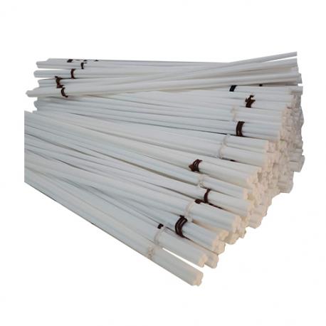 E-Reed  Diffuser Sticks